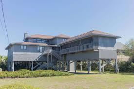 south carolina waterfront property in pawleys island geogetown