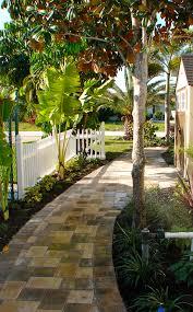 landscaping pavers custom designs expert installation
