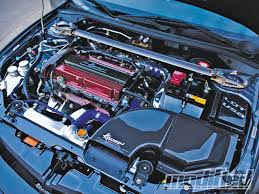 nissan skyline engine bay top 5 all wheel drive features modified magazine