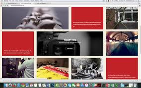 grid layout how to html css how to layout your website on a 12 column grid part 2