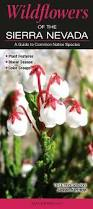 native plant guide wildflowers u2013 quick reference publishing