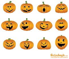 halloween pumpkin carving clipart clipartfest