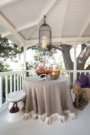 Birdcage Decor For Sale Birdcage Wedding Wholesale Room Decor Decorative Bamboo Bird Cage