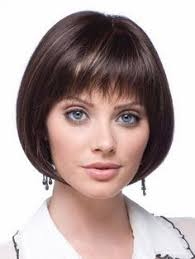 Moderne Kurzhaarschnitte by 5 Cool Haircuts You Need To Try Now Cool Haircuts Modern And Bobs