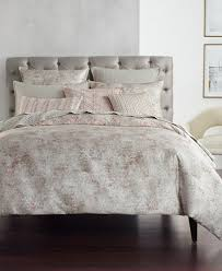 Hotel Bedding Collection Sets Hotel Collection Speckle Comforter Sets Bedding Collections