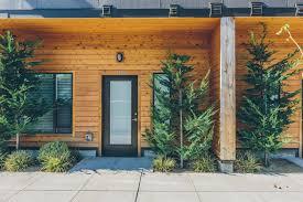 properties ekoliving
