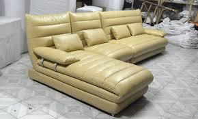 Cheap Modern Furniture Free Shipping by Online Get Cheap Designer European Furniture Aliexpress Com