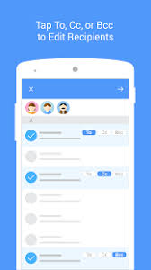 messenger apps for android mailtime email messenger android apps on play