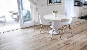 White Grey Laminate Flooring Eternity Flooring Affordable Solutions Without Compromise
