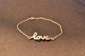 bracelet gold love images Bracelet love just another wordpress site jpg
