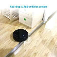 Hardwood Floor Broom Best Vacuum Cleaners For Pet Hair And Hardwood Floors With Smart