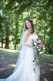 photographers in columbus ga photography photography columbus ga weddingwire