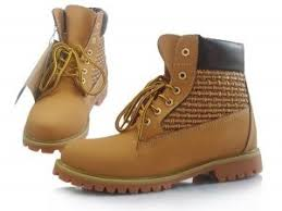 buy timberland boots from china timberland boots sale for coming 2014 timberland
