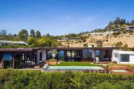 100 home design story blog cost effective passive solar