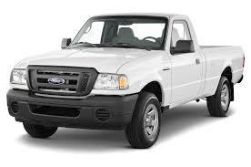 nissan pickup 4x4 47 nissan pickup