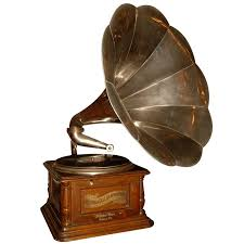 wine a you ll feel better sign1800 gift baskets add a phonograph 3 500 to your outdoor living space for a