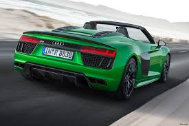 Audi R8 Spyder Pictures Auto Express 2017 Audi R8 V10 Plus 03 Auto S 24 F Youtube Spyder For Sale Novella