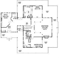 farmhouse floor plans with pictures luxury modern ranch farmhouse house plans home design lmk 408