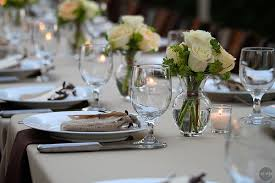 simple table decorations mesmerizing simple table decorations for weddings 96 for wedding