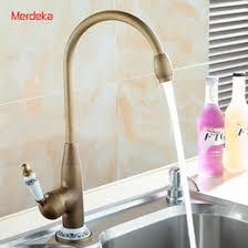 antique copper kitchen sink faucet suppliers best antique copper
