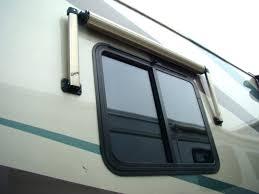 Carefree Colorado Awning Replacement Fabric Rv Window Awnings Carefree Carefree Colorado Rv Window Awnings Rv