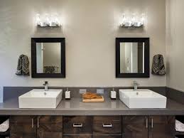 Towel Storage Bathroom Bathroom Cabinets Wonderful Design Bathroom Vanities With Towel