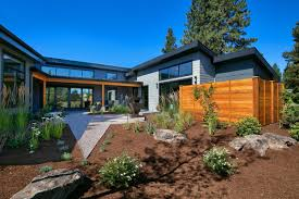 portfolio headwaters outdoor living and landscape