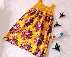 Girls Favourite Flowers - summer fun kids kaftan kids kaftan u0026 tunics pinterest kids