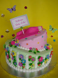 flower themed baby shower ideas baby shower for parents