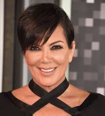 kris jenner hair 2015 in honor of kris jenner s 60th birthday we investigate which of