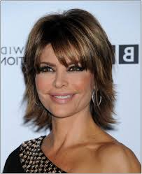 Short Haircuts For Mature Ladies 35 Sassy Short Haircuts For Women That Brings Complete Elegance