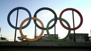 rio olympics brazil u0027s slavery history shadows the games time com