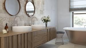 Bathroom Tile Design Ideas Home Tiles Design With Friendlytile Of Argenta Ceramica Floor