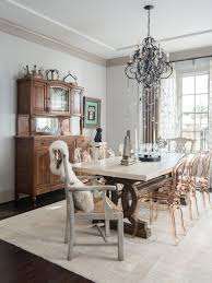 10 all time favorite transitional dining room ideas designs houzz
