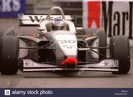 formula 3000 formula 3000 motor racing monaco grand prix stock photo royalty