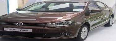 audi customer care india volkswagen india customer care car repair services