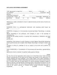 free sublease agreement template resumess franklinfire co