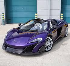 mclaren p1 purple mclaren 720s rms motoring forum