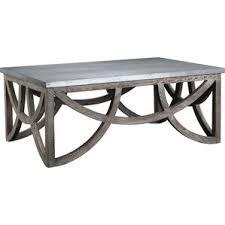Gray Wood Coffee Table Coffee Tables Joss U0026 Main
