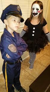 Halloween Costumes Older Kids Children Chose Fnaf Characters Halloween