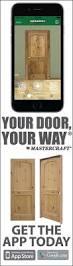 buy interior doors soundproof glass pocket doors interior