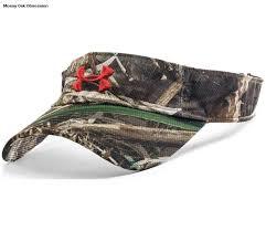 Jual Armour Camo cheap armour camo visor buy off74 discounted