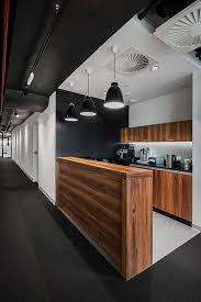 Interior Commercial Design by Best 25 Small Office Design Ideas On Pinterest Home Study Rooms