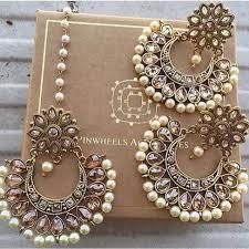 wedding jewellery best 25 indian jewelry ideas on indian bridal jewelry