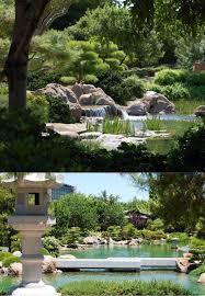 Urban Garden Phoenix - 367 best landscape urban design images on pinterest