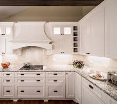 Kitchen Cabinets In Mississauga Chakra Beige Quartz With Quartz Countertops In Mississauga Spaces