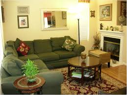 Very Small Living Room Ideas Living Room Elite Decorating Small Living Room Bedroom Designs