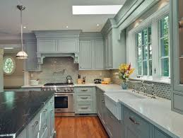 best way to paint kitchen cabinets without sanding home design ideas
