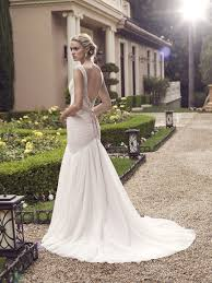 low back wedding dresses awesome low back wedding dresses 70 in princess dresses with low