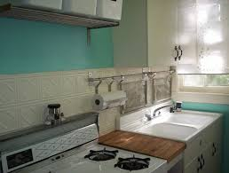 Steel Kitchens Archives Retro Renovation by Ome Design Decor And Renovation Renov8or H